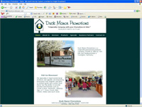 Duck Manor Promotions